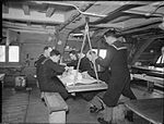 The Royal Navy during the Second World War A14565.jpg