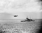 The Royal Navy during the Second World War A9713.jpg