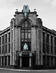 The Russell Institute - Paisley - Desaturated.jpg