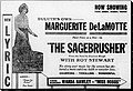 The Sagebrusher (1920) - 4.jpg
