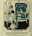 The Saturday evening post (1920) (14781789274).jpg