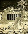 The Savoy (1896) (14782424945).jpg