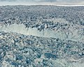The Secrets in Greenland's Ice Sheet (23067100035).jpg
