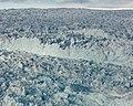 The Secrets in Greenland's Ice Sheet (23067100035).jpg