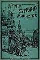 The Strand Magazine, bound volume 1894 - crop and edit.jpg