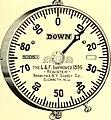 The Street railway journal (1896) (14758957234).jpg