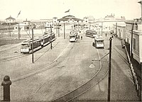 The Street railway journal (1901) (14572319897).jpg
