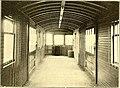 The Street railway journal (1903) (14736924406).jpg