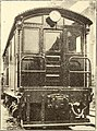 The Street railway journal (1907) (14759015364).jpg