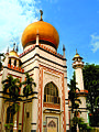 The Sultan Mosque, Singapore (300743755).jpg