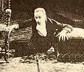The Thirteenth Chair (1919) - 5.JPG