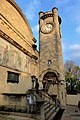 The Tower at the Horniman Museum.jpg