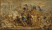 The Triumph of Henry IV MET DT5154.jpg
