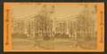 The White House, from Robert N. Dennis collection of stereoscopic views 2.png