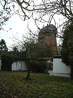 The Windmill, Tring - geograph.org.uk - 87561.jpg