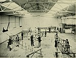 The aeroplane in war (1912) (14577783648).jpg