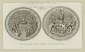 The great seal of the Common Wealth of England (NYPL b12349151-422798).tiff