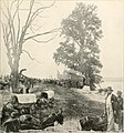The photographic history of the Civil War - thousands of scenes photographed 1861-65, with text by many special authorities (1911) (14759779881).jpg