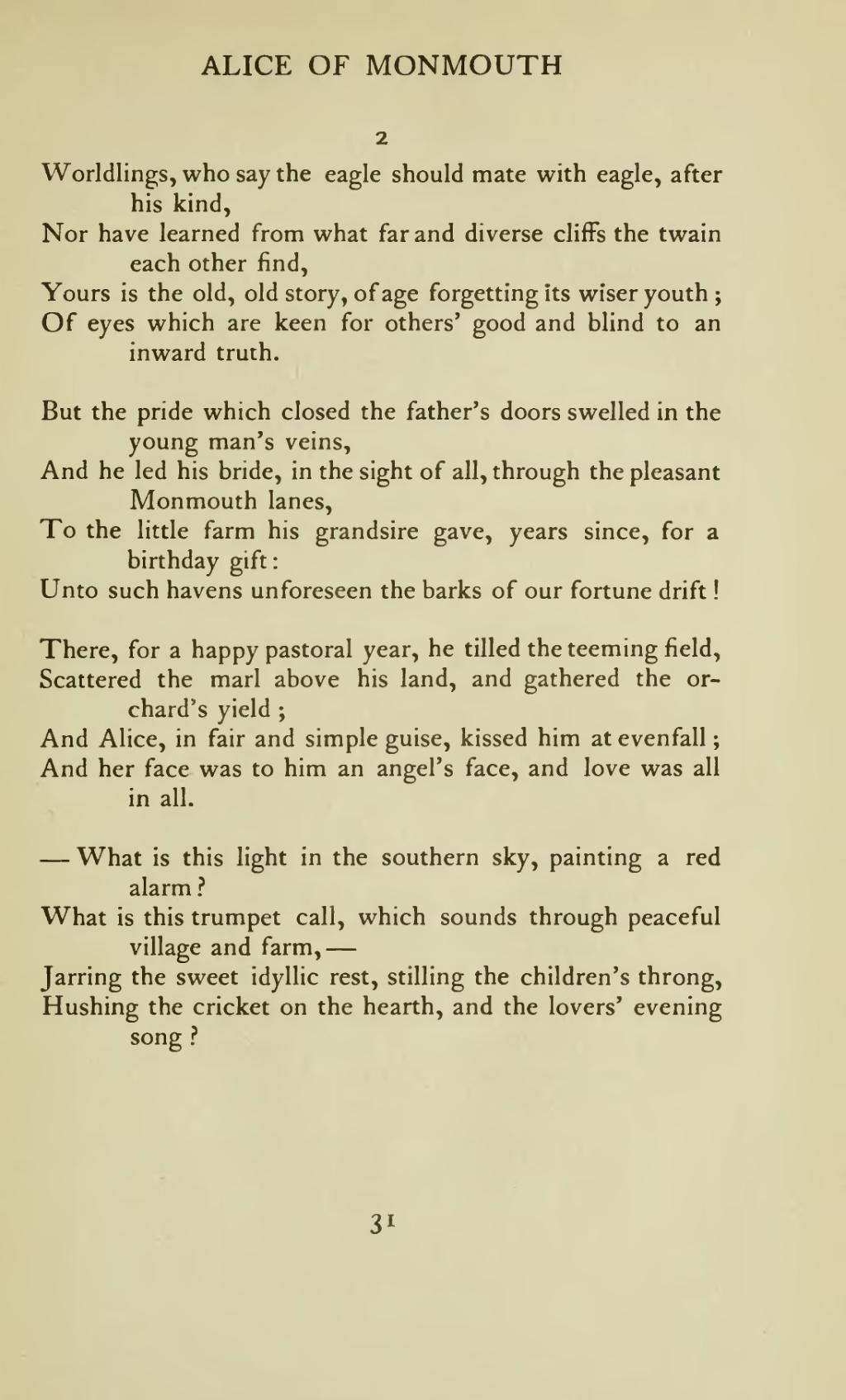 Page:The poems of Edmund Clarence Stedman, 1908 djvu/61 - Wikisource