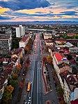 The road to Sofia train station (37800971106).jpg