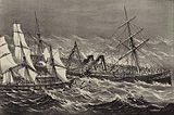 The sinking of the Steamship Ville du Havre.jpg