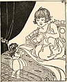The story of live dolls - being an account of how, on a certain June morning... (1920) (14751069854).jpg