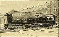 The street railway review (1891) (14761275145).jpg