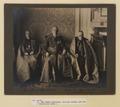 The three cardinals (HS85-10-23100) original.tif
