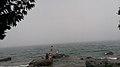 The waters of Georgian Bay 8 (38606486945).jpg