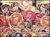 The wind tastes like lollipops.jpg