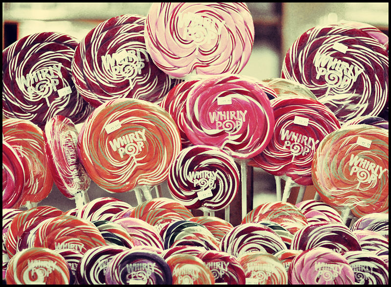 File:The wind tastes like lollipops.jpg