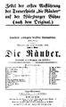 Theaterzettel Schiller 1804.png