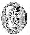 Themistokles.jpg