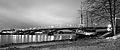 Theodor-Heuss-Brücke am Rhein.JPG