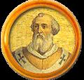 Theodorus II.png