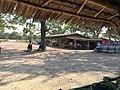 Thepha, Thepha District, Songkhla, Thailand - panoramio (2).jpg