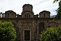 Thessaloniki, Kirche der Heiligen Apostel (Ναός Αγίων Αποστόλων) (14. Jhdt.) (47030237394).jpg
