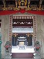 Thian Hock Keng Temple 17.JPG