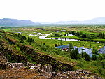 Thingvellir National Park.jpg