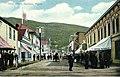 Third Street, Dawson, Yukon Territory, circa 1899 (AL+CA 923).jpg