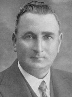 Tom Sheehan (politician) Australian politician