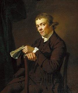 Thomas Staniforth Liverpool merchant and local politician