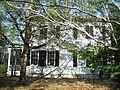 Thomasville GA Ponder House02.jpg