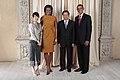 Thongloun Sisoulith with Obamas.jpg