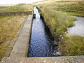 Thornton Moor Conduit - geograph.org.uk - 1417919.jpg