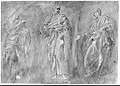 Three Standing Figures MET 261470.jpg