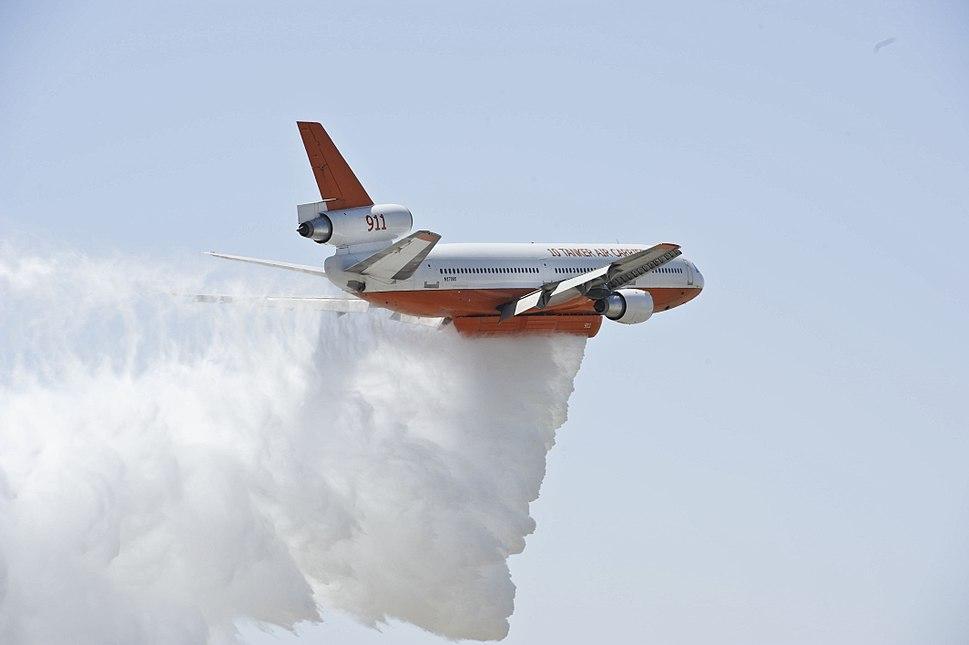 Thunder Over The Empire Airfest 2012 120519-F-EI671-001