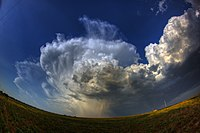 Thundercloud rainbow - fisheyes are fun.jpg