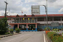 Thung Song Railway Station.JPG
