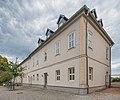Thuringia BadSalzungen asv2020-07 img13 courthouse.jpg